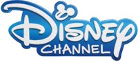 قناة Disney Channel HD Austria جديد قمر Astra 1M @ 19.2° East