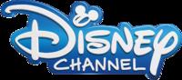 قناة Disney Channel HD Austria جديد قمر Astra 1M @ 19.2° East