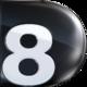 قناة W9 HD مجانًا على قمر Astra 1KR/1L/1M/1N @ 19.2° East