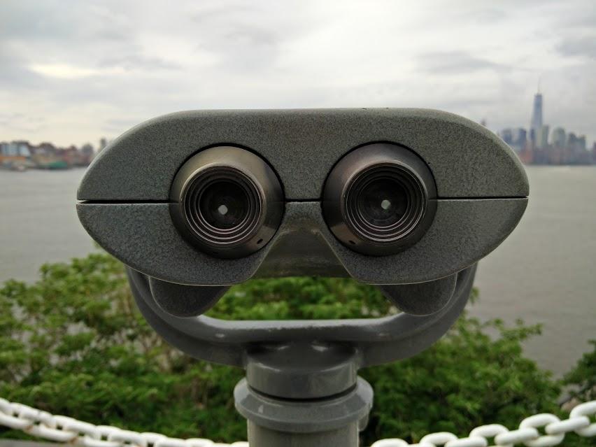تسريب صورة من كاميرا ون بلس تو تُظهر نتائج مُبهرة