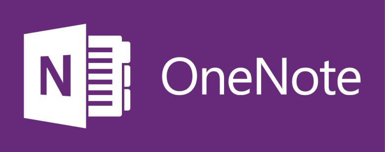 ���������� ���� ������� �������� �� OneNote ��� ���� iOS