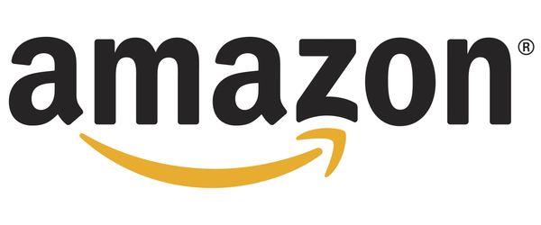 نتائج أمازون أكبر متجر على الإنترنت يتفوق على أكبر متجر على الأرض