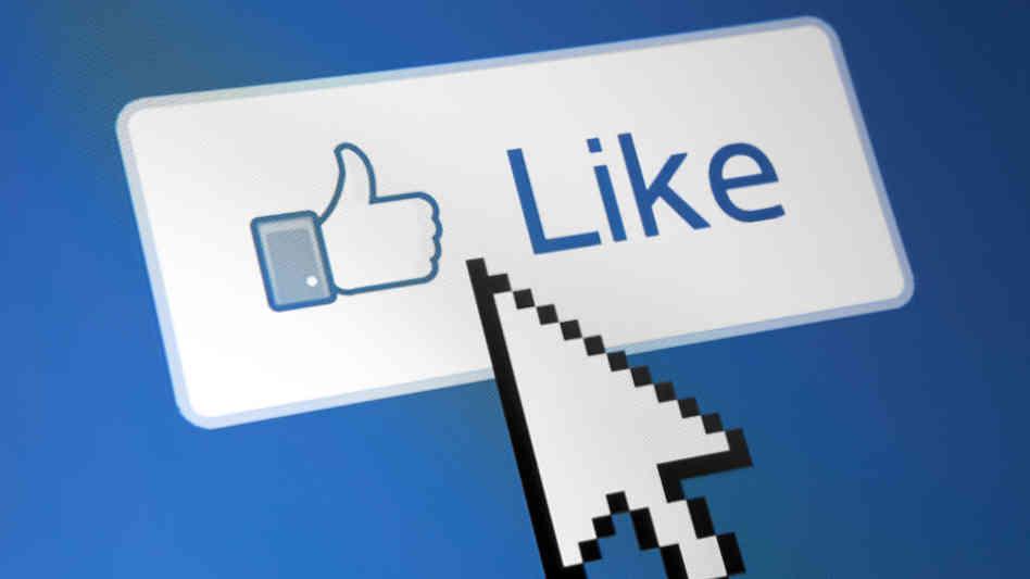 كيف تحصل على المزيد من التفاعل على فيسبوك