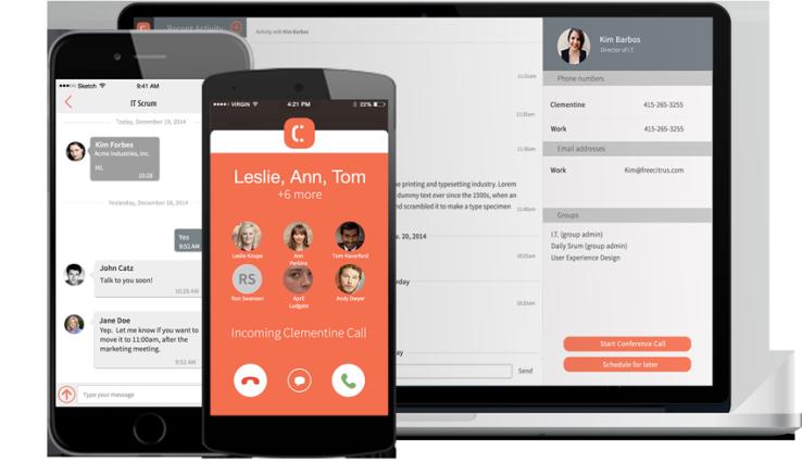 دروب بوكس تستحوذ على شركة متخصصة بالتواصل والعمل الجماعي