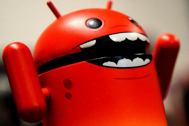 ثغرة خطيرة في أندرويد تؤثر على أكثر من نصف الأجهزة