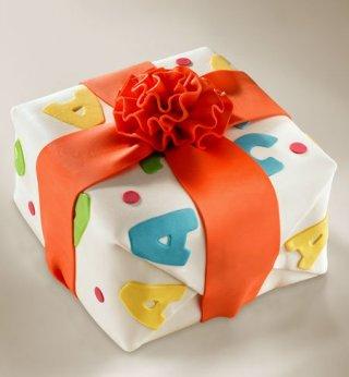 عبارات حلوة على هدية , كلمات شكر وتقدير على الهدايا , كلام حلو يكتب على الهدية