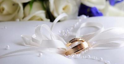 فسير رؤيا موت الزوج - معنى وفاة الزوج في الحلم - حلمت ان زوجي مات