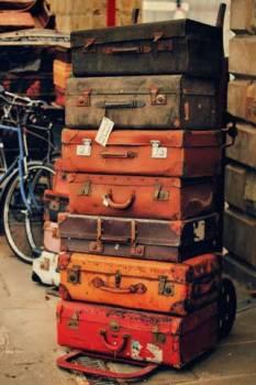 صور سفر للانستقرام - رمزيات سفر - صور انستقرام مسافر بدون حقوق