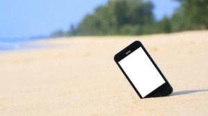 أفضل الطرق لتجنب ارتفاع حرارة الهواتف الذكية