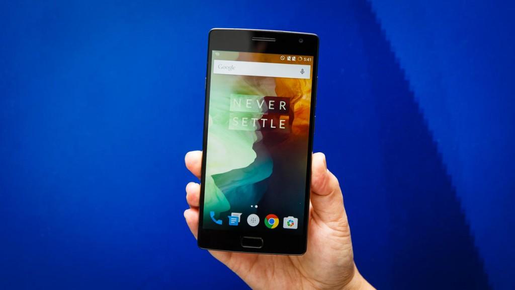 ون بلس باعت 30,000 هاتف OnePlus 2 في 64 ثانية
