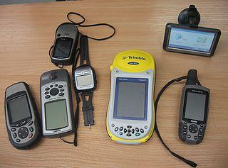 عندما يكون الهاتف الذكي بديلاً عن عشرين جهاز وأداة