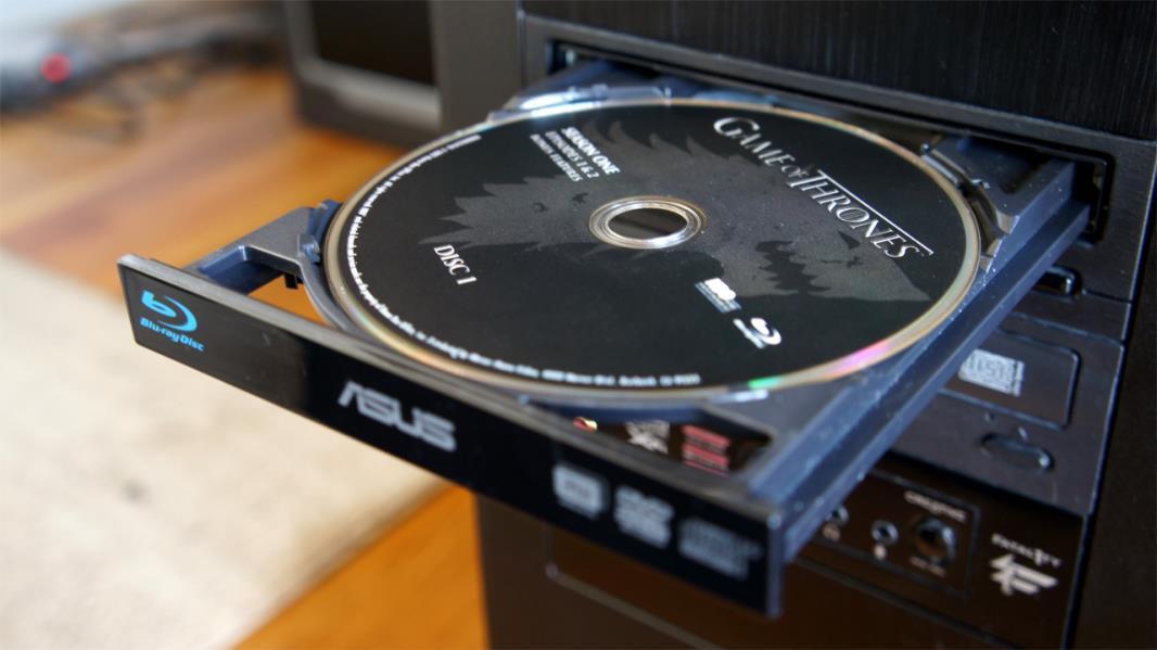 مايكروسوفت تطلق تطبيق DVD Player المدفوع لنظام ويندوز 10