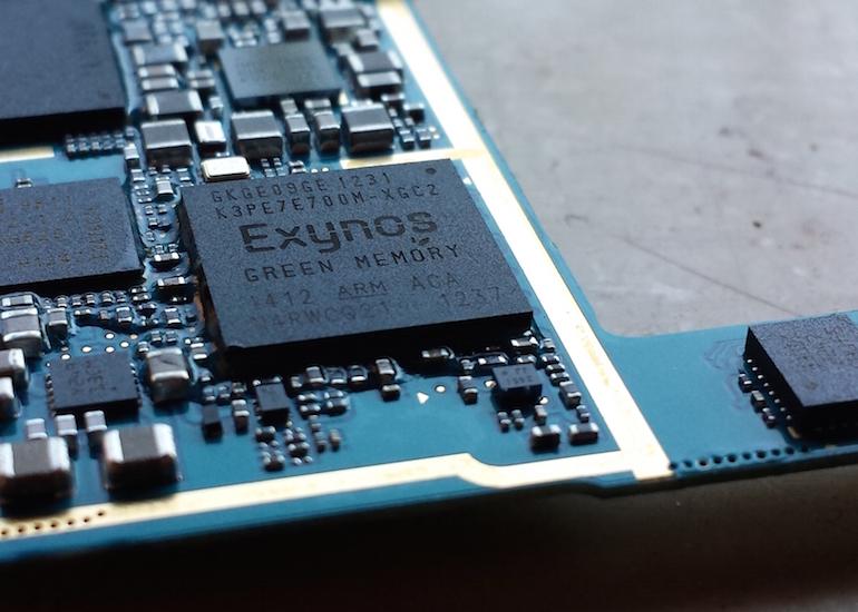 هاتف Meizu الرائد القادم سيعمل بمعالج سامسونج إكسينوس 7420