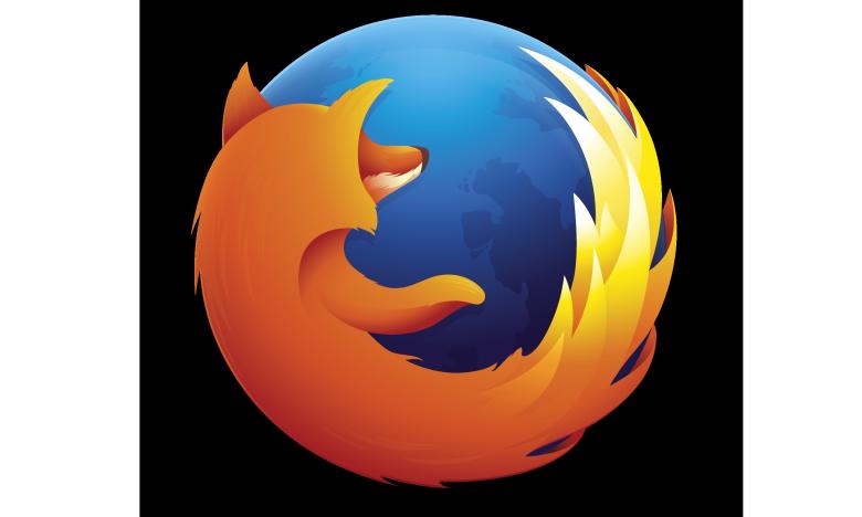 اكتشاف ثغرة في فايرفوكس تتيح سرقة ملفات المستخدم