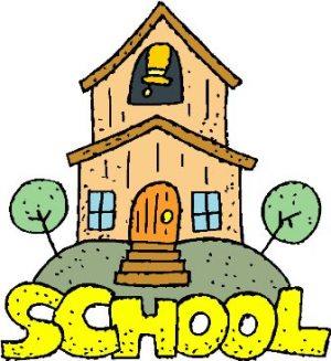 مقدمة اذاعة عن العودة للمدرسة - اذاعة مدرسية عن العودة للدوام - اذاعة عن المدرسة