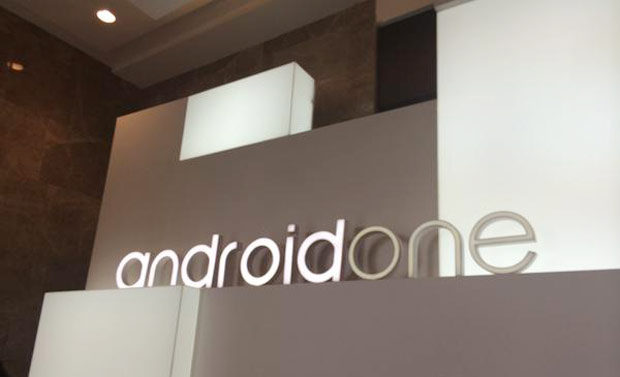 ���� ���� ������ ����� Android One ��� 50 �����
