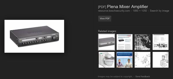 ���� ����� ����� �� ����� PDF