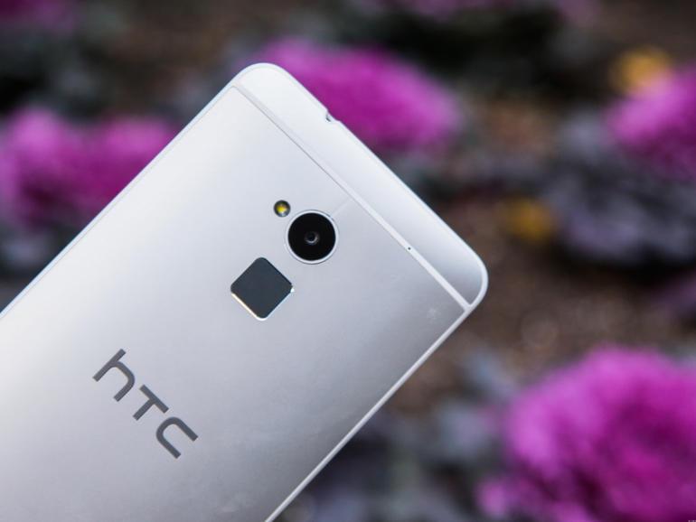 ���� HTC ���� ������� ��� ������ ���� ��������