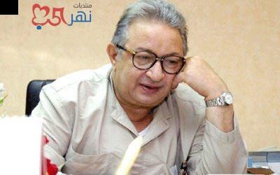 أسباب وتفاصيل وفاة الفنان نور الشريف