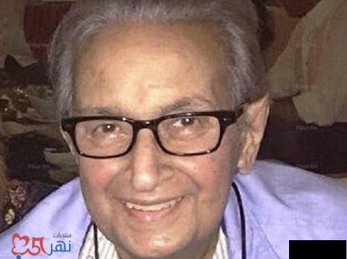 يوتيوب جنازة الفنان نور الشريف - لحظات وداع الفنان نور الشريف الي مثواه الاخير 2015