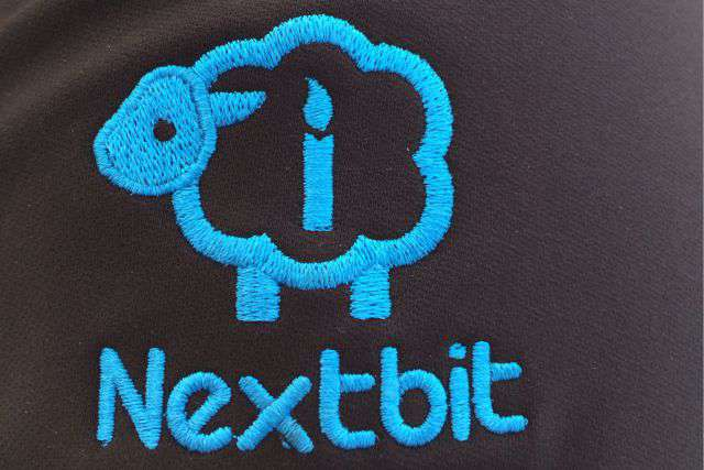 ������ ������ �� ��� ����� ������� ���� ��� ���� Nextbit