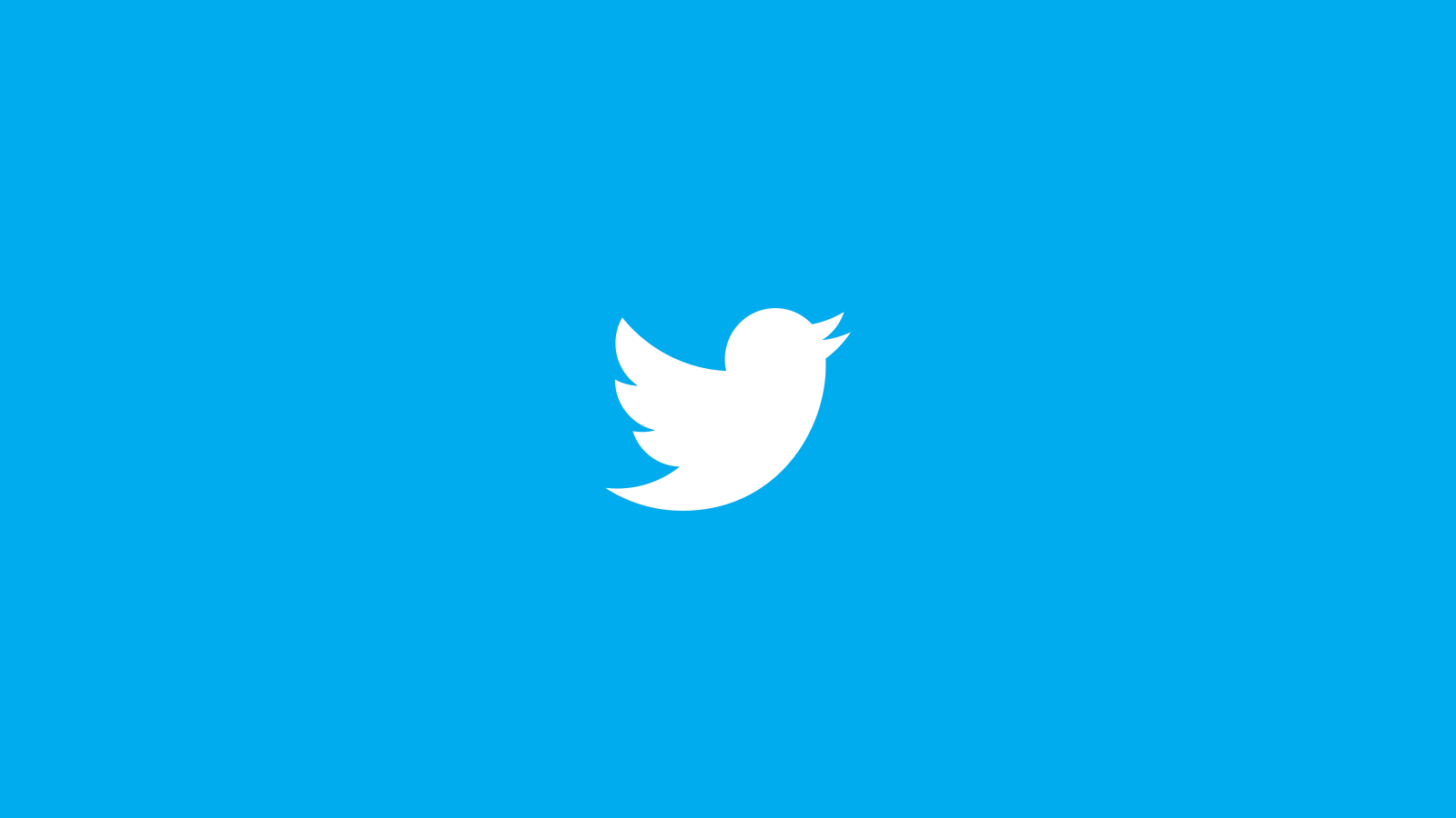 تقرير شفافية تويتر يكشف عن زيادة طلبات الحكومات للكشف عن بيانات مستخدميها بنسبة 50%