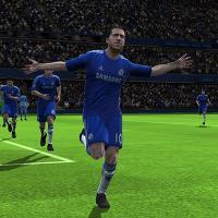 لعبة EA Sports Fifa قادمة برسوميات مذهلة لأجهزة أندرويد وiOS