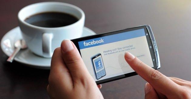 فيسبوك تعد تطبيقا قد يعصف بمستقبل تويتر