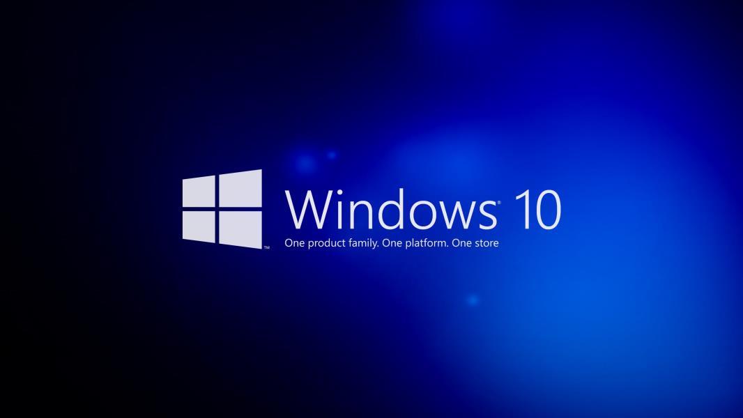 مايكروسوفت تتيح ثاني تحديث تراكمي لويندوز 10