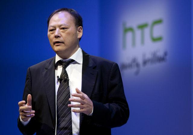 شركة HTC تسرح 15% من موظفيها لخفض التكاليف التشغيلية