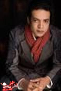 كلمات اغنية الفلوس - طارق الشيخ