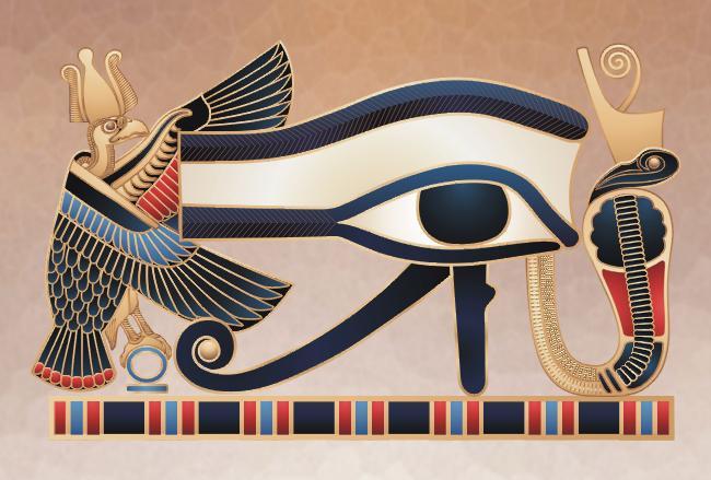 ����� ���� ��� ���� ����� Egypt