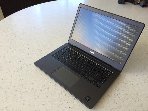 ���� ��� Chromebook 13 �� ��� ������ ���� ����� ����� ������