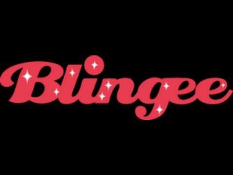 شركة Blingee لصناعة الصور المتحركة تعلن إغلاق خدماتها