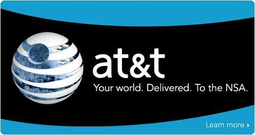 ����� ����� ���� ���� AT&T ������ ����� ������