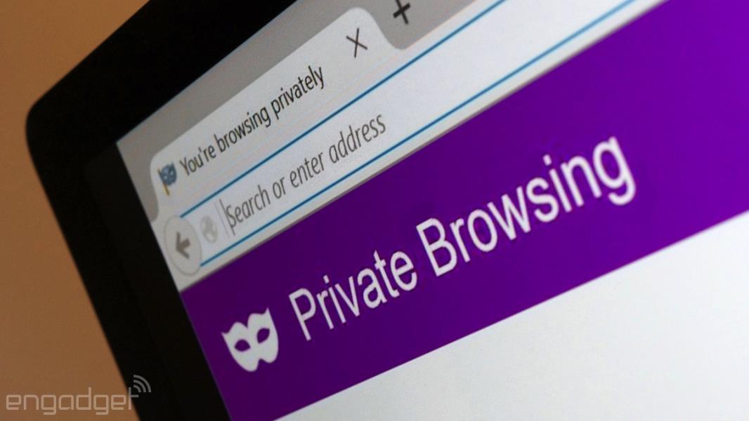 فايرفوكس تسعى لجعل التصفح الخفي أكثر أمانا في تحديثها الأخير