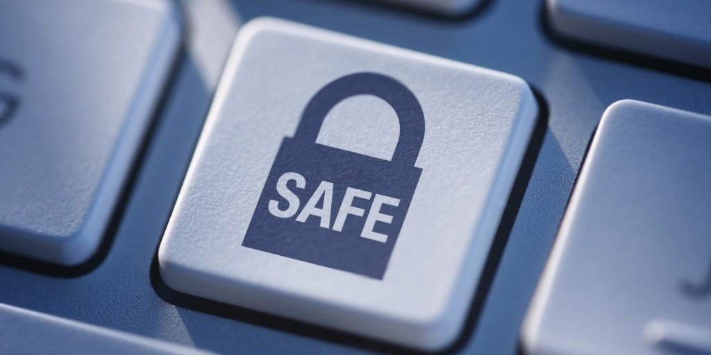 نصائح للحفاظ على أمنك الرقمي على الإنترنت