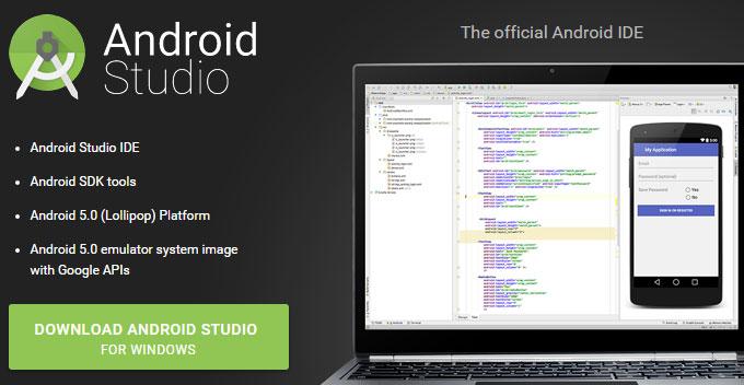 خطوات بسيطة وسريعة لإطلاق أول تطبيق أندرويد على قوقل بلاي