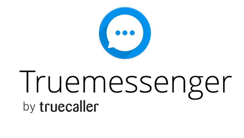 تحميل تطبيق Truemessenger إدارة رسائل