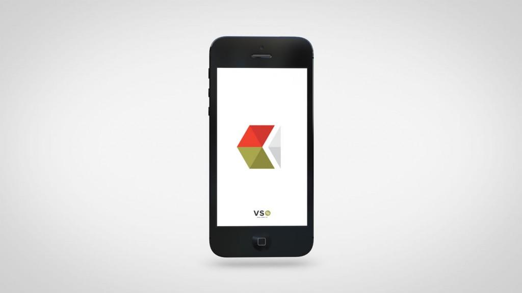 ����� ����� ������ ����� ������ VSCO ��� iOS ���� 8 ���� �����