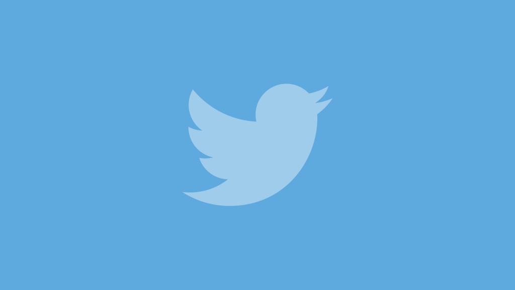 تحديث مخيب للآمال لشبكة تويتر على ماك