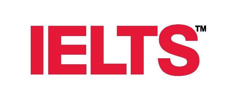 تطبيقات أندرويد مفيدة للإستعداد لإختبار الآيلتس IELTS