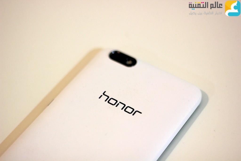 ������� �� ���� ����� Honor X4