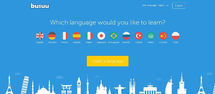 تطبيقات اندرويد ويندوز فون لتعلم اللغة الإنجليزية للمبتدئين