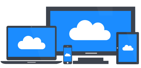 ����� ����� ������� ������� �� ������ ��� ������� ������� ������ Amazon Cloud Drive