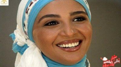 تعرف على الأسماء الحقيقية 85 فنانا عربيا