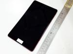 �� ���� ���� �� ������ ������ Nexus 8