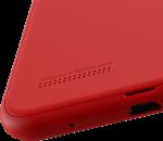 مدير آبل السابق يطلق سلسة هواتف Obi Worldphone بنظام أندرويد