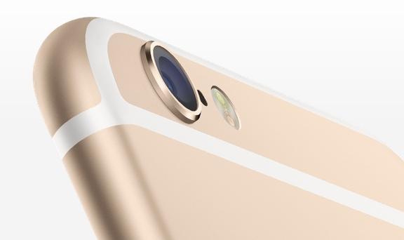 ������ iPhone 6S ���� ������� ���� 4K ����� ����� �������� ��������