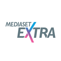 ���� ���� Mediaset